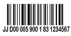 Logo Swisspack