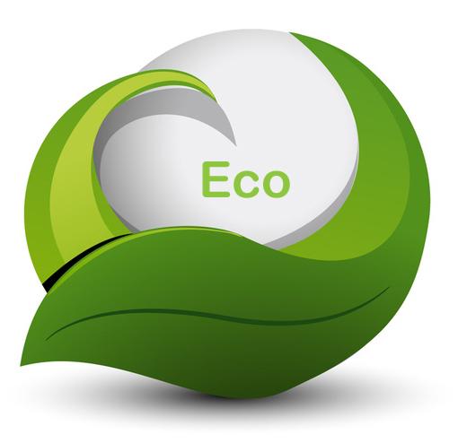 Les LED tellement plus écologiques